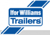 www.horsetrailerservicing.co.uk Logo